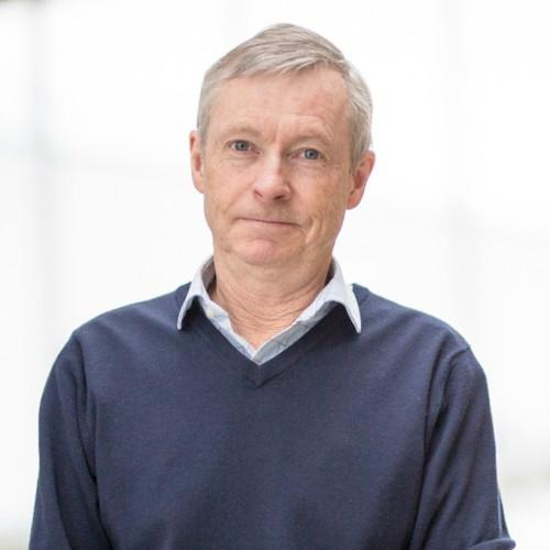 Geir Norlund