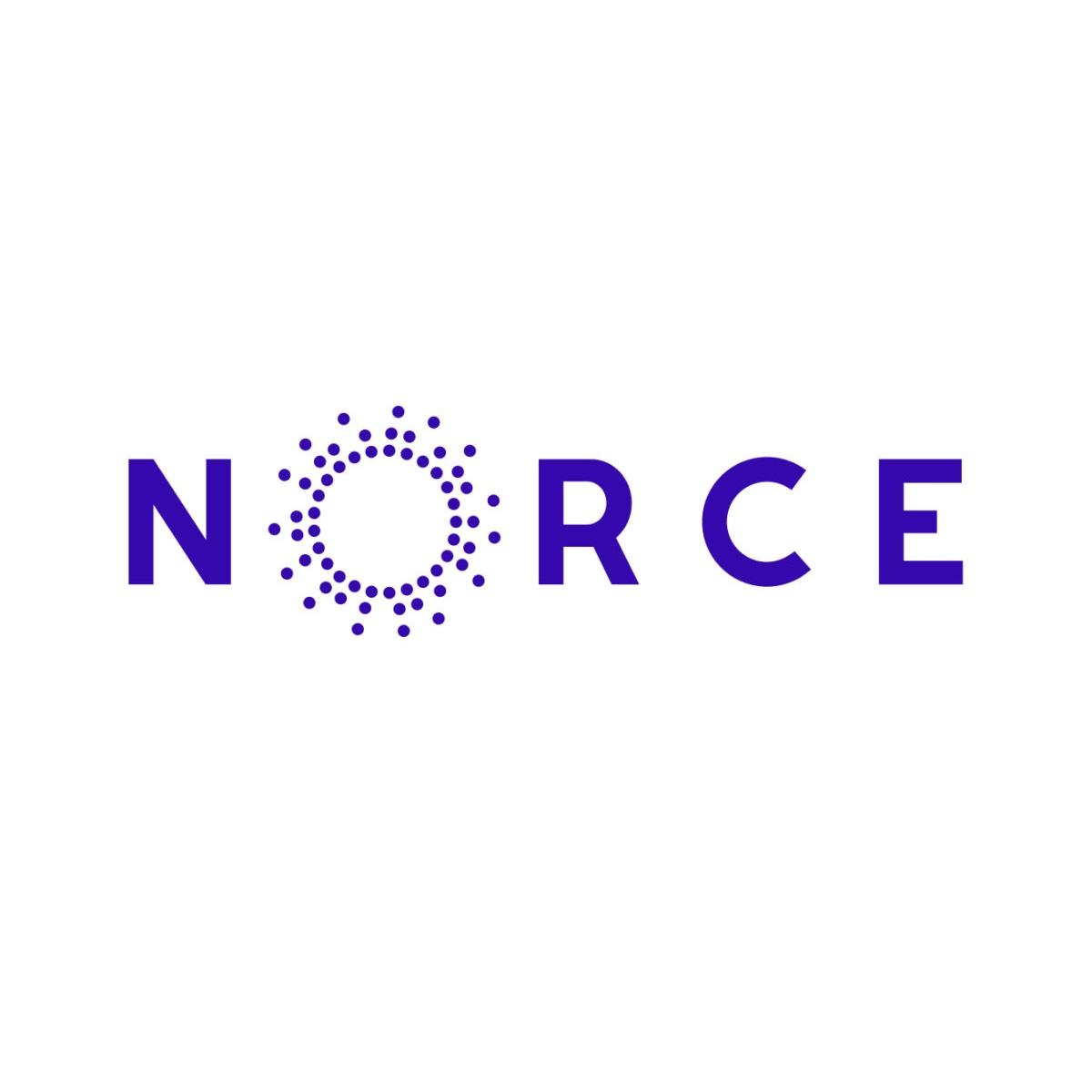 NORCE